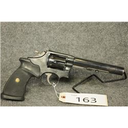 RESTRICTED Smith and Wesson 17-2