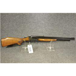 Rare Savage Survival Gun