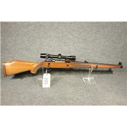 Sako Finnbear Carbine A5