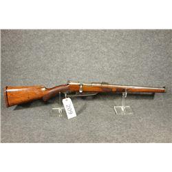 Stuhl Mannicher Carbine