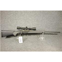 Remington 700 SPS