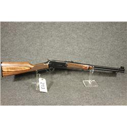Winchester 94E