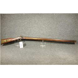 Moll Kentucky Long Rifle