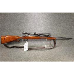 Savage M1104 Left Hand
