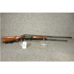 Remington Single Shot
