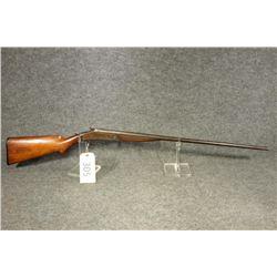 H&H Single Shot 410 M1901