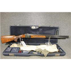Beretta DT10 Trident