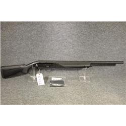 ATA Semi-Auto Shotgun
