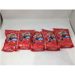Froot Loops Snax (5 x 87g)