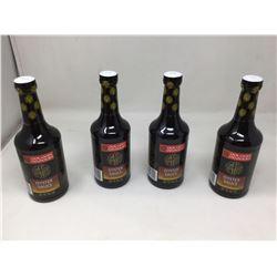 Golden Dragon Oyster Sauce (4 x 455ml)