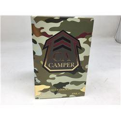 CA CamperEau De Cologne Spray (95ml)