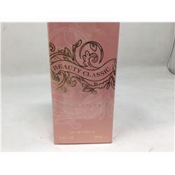 Beauty Classic Eau De Parfum Spray (100ml)