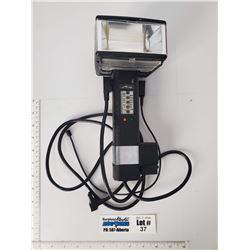 Metz 60 CT-1 Camera Flash