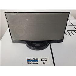 Bose SoundDock Digital Music System * Works*