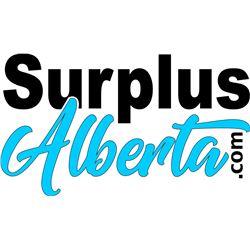 Surplus Alberta.com