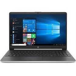 "Brand New in Box - HP 15.6"" HD Laptop, 10th Generation Intel Core 13 - 1005 G1, 8GB RAM, 128GB SSD,"