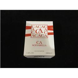 CA Scenabella Perfume100mL