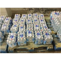 Natural Spring Water Lot of 20