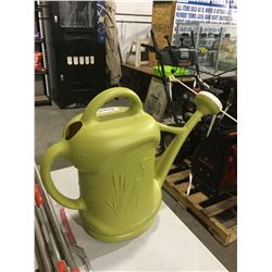 DCNPlastic Watering Can - 12L