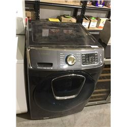 Samsung Clothes Washer - Model: WF45K6500AV/A2 - As is