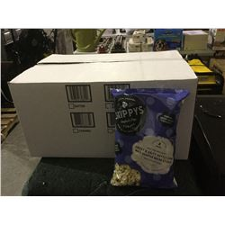 Case of Skippy's Sweet and Salty Kettle Corn (12 x 180g)