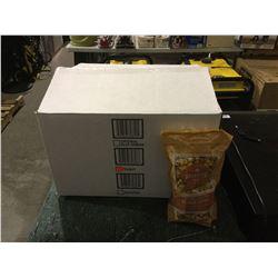 Case of Skippy's Peanut Crunch Popcorn (18 x 250g)