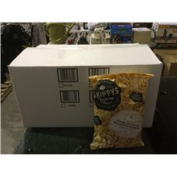 Case of Skippy's Caramel Kettle Corn (12 x 180g)