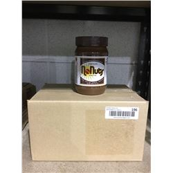 Case of No Nuts Chocolate Peabutter (6 x 510g)