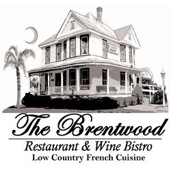 Private Cooking Class and Three-Course Dinner with Wine Pairings at The Brentwood Restaurant for 12