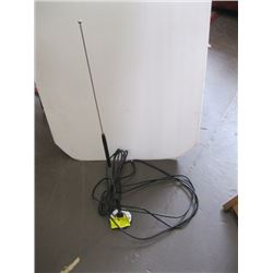 CELL BOOSTER ANTENNA
