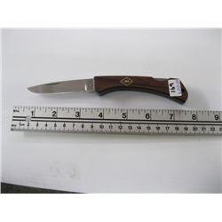 IMPERIAL IRELAND FOLDING KNIFE