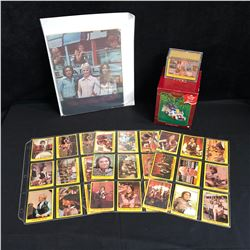 THE PARTRIDGE FAMILY COLLECTIBLES LOT