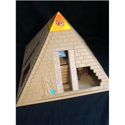 Playmobil 4240 Romans Egyptians Pyramid
