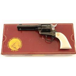 Colt Frontier Six Shooter .44-40 SN SA67496