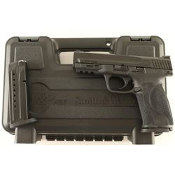 Smith & Wesson M&P9 M2.0 9mm SN: HWN2174