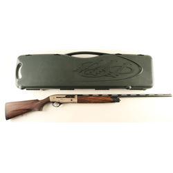 Beretta A400 Xplor 28 Ga SN: XA142361