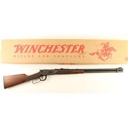Winchester Model 9410 .410 Ga SN: SG15094