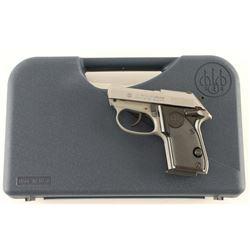 Beretta 3032 Tomcat .32 ACP SN: DAA555586