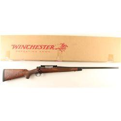 Winchester Model 70 Super Grade 338 Win Mag