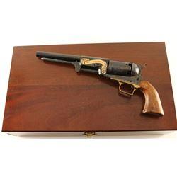 Colt Walker 'Heritage Commemorative' 44Cal