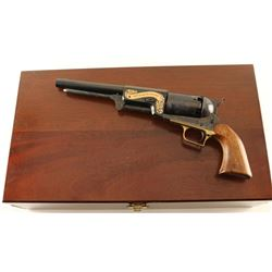 Colt Walker 'Heritage Commemorative' 44Cal