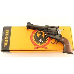 Ruger New Model Blackhawk 357 Mag #36-70112