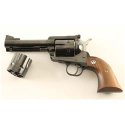Ruger New Model Blackhawk .45 LC/.45 ACP