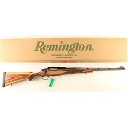 Remington Model 673 .300 RSAUM SN: 7782939