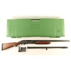 Remington 870 Magnum 12 Ga SN: X042517M