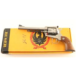Ruger New Model Blackhawk 357 Mag #36-22034