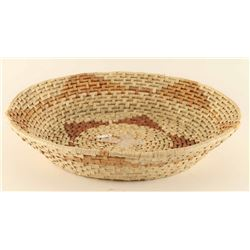 Sinoma Indian Basket