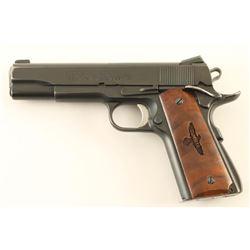 Colt Government Model .45 ACP SN: 91645B70