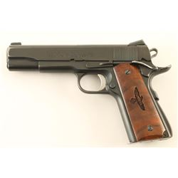 Colt Government Model .45 ACP SN: 91645B70