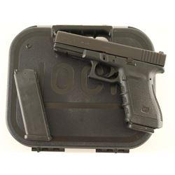 Glock 21 Gen 3 .45 ACP SN: MUU993